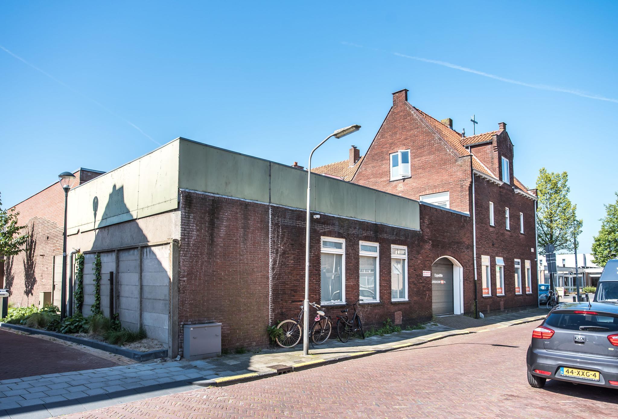 Haarlem – Stephensonstraat 4- 6 – Foto 3