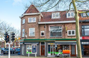 Foto: Rijksstraatweg 106- 108