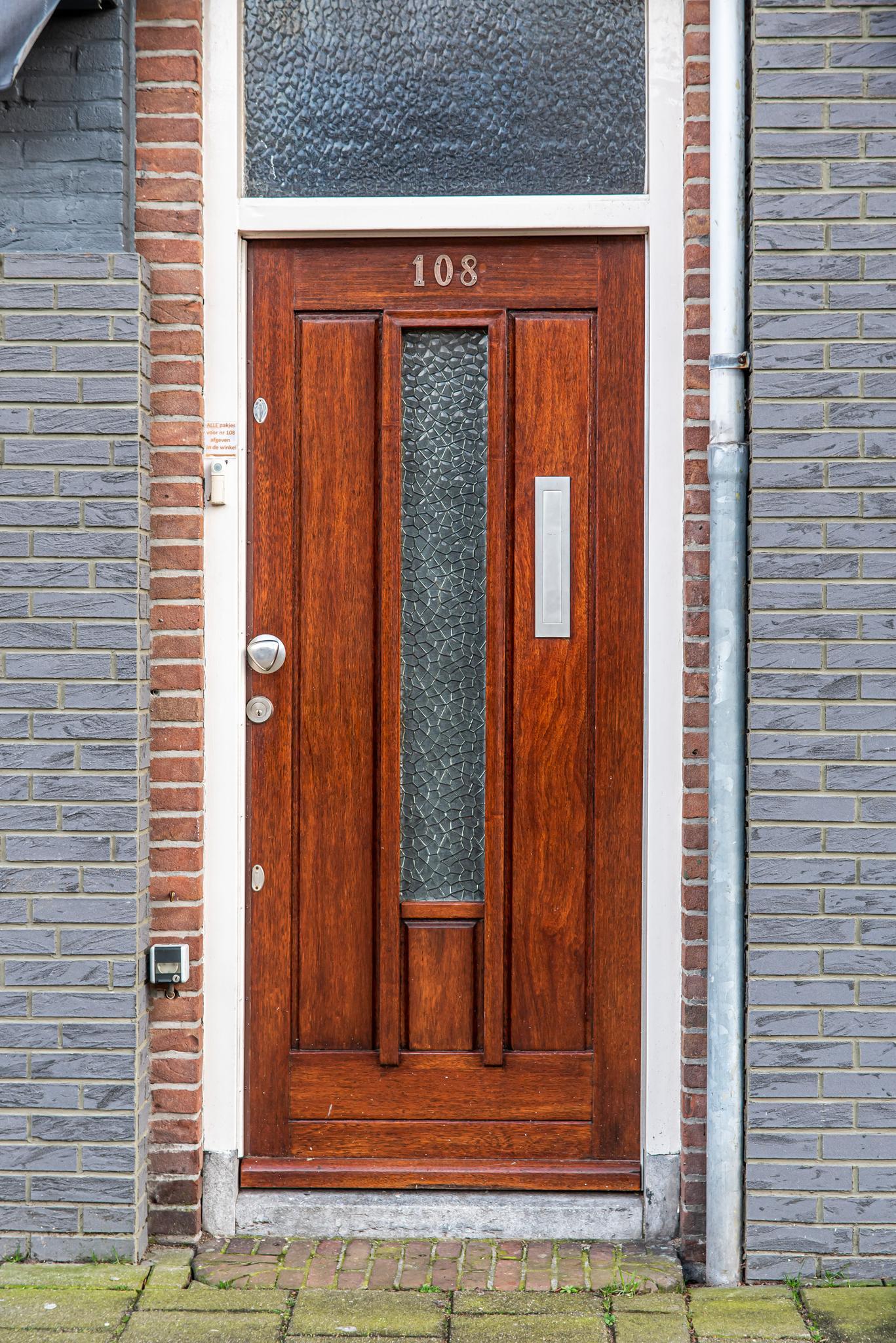 Haarlem – Rijksstraatweg 106- 108 – Foto 24