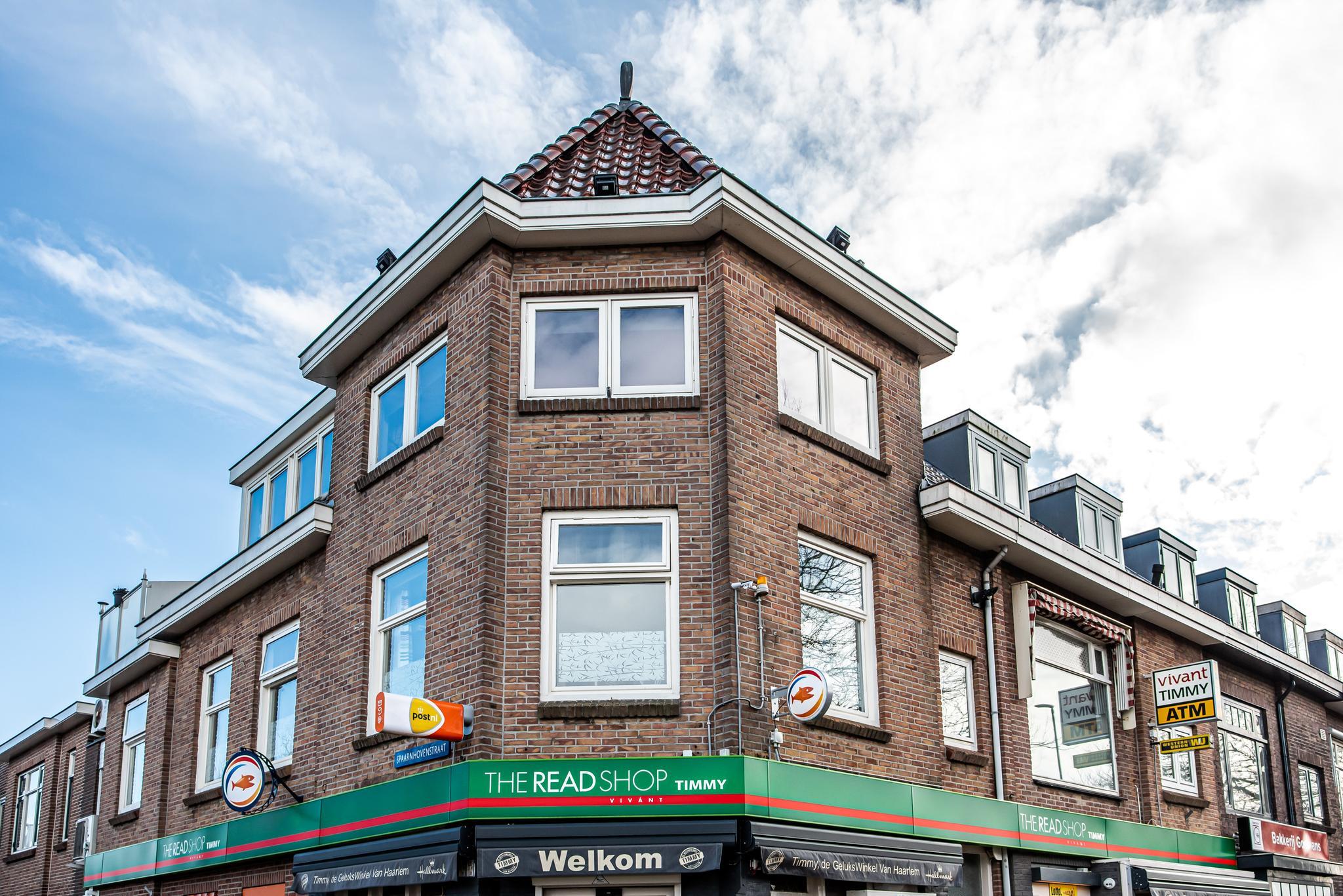 Haarlem – Rijksstraatweg 106- 108 – Foto 9