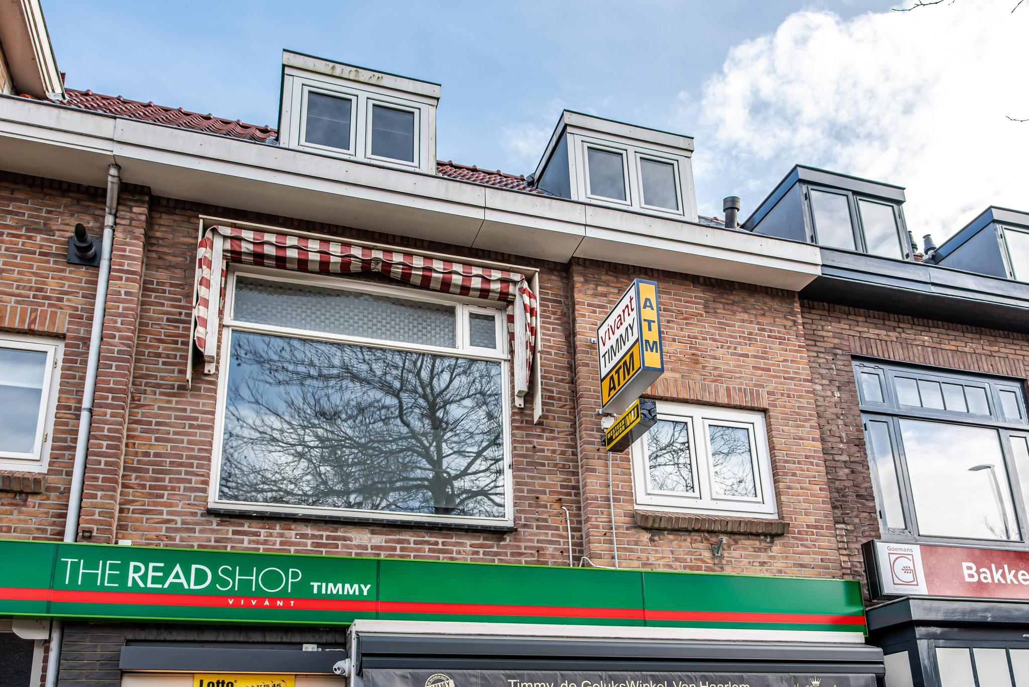 Haarlem – Rijksstraatweg 106- 108 – Foto 50