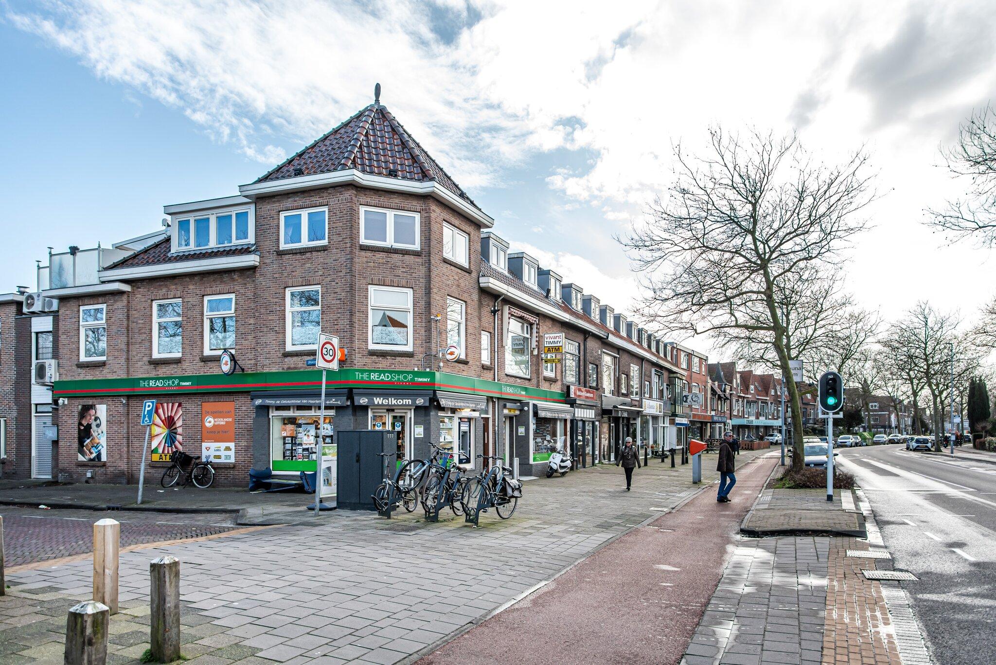 Haarlem – Rijksstraatweg 106- 108zw – Foto 29