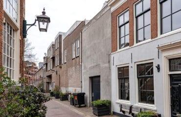 Foto: Gasthuisstraat 7