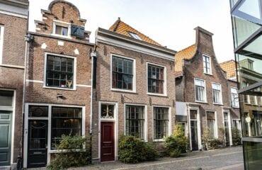 Foto: Lange Begijnestraat 14