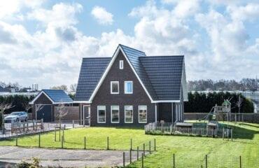 Foto: Osdorperweg 803