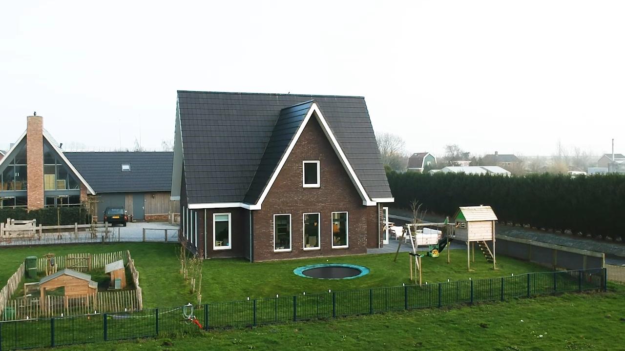 Amsterdam – Osdorperweg 803 – Foto 39