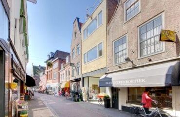 Foto: Gierstraat 64rd