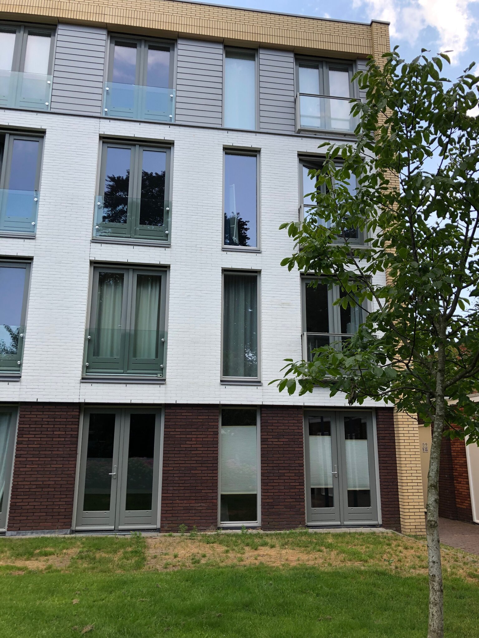 Haarlem – Lommerlustlaan 9 – Foto 10