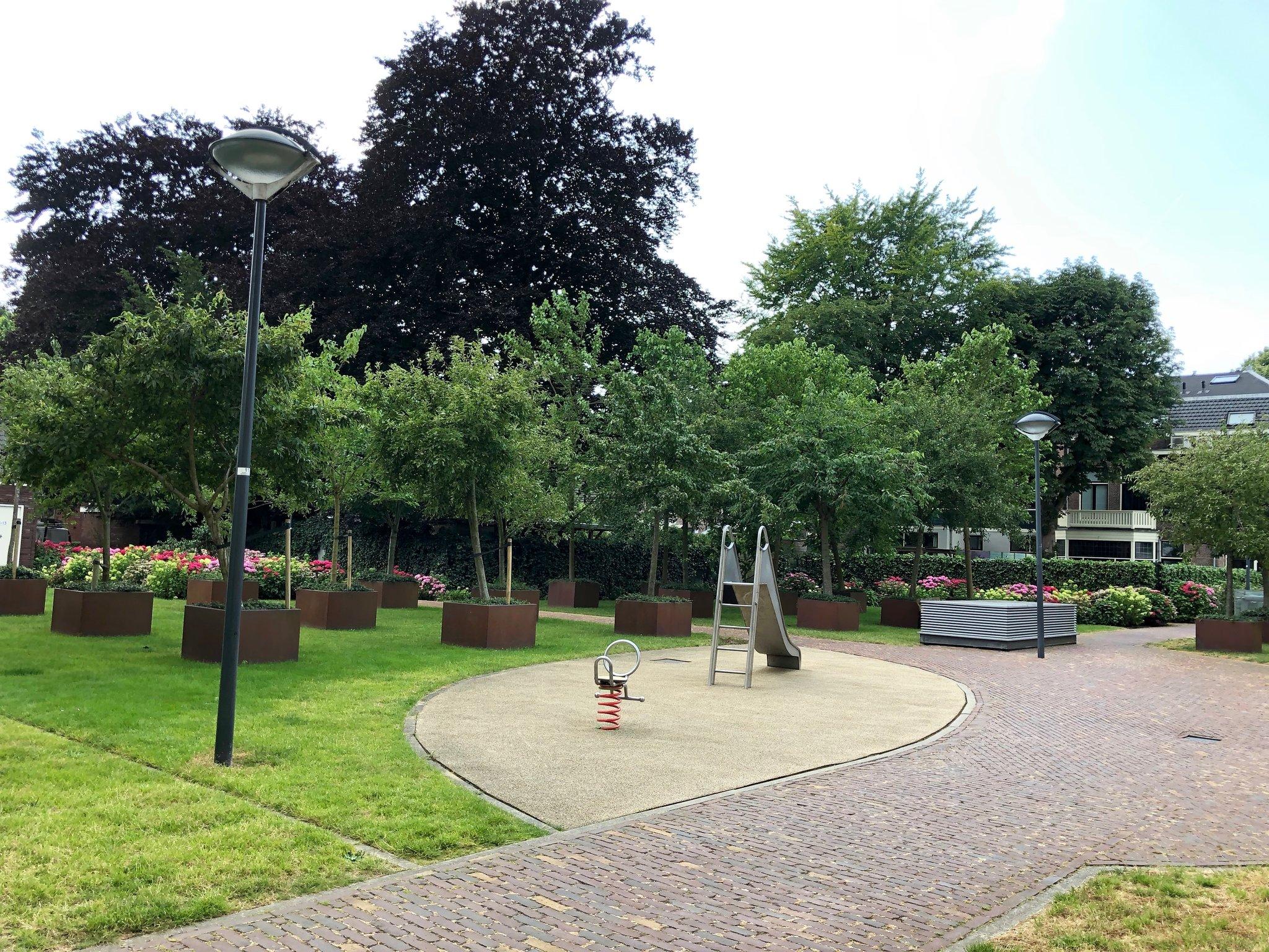 Haarlem – Lommerlustlaan 9 – Foto 19