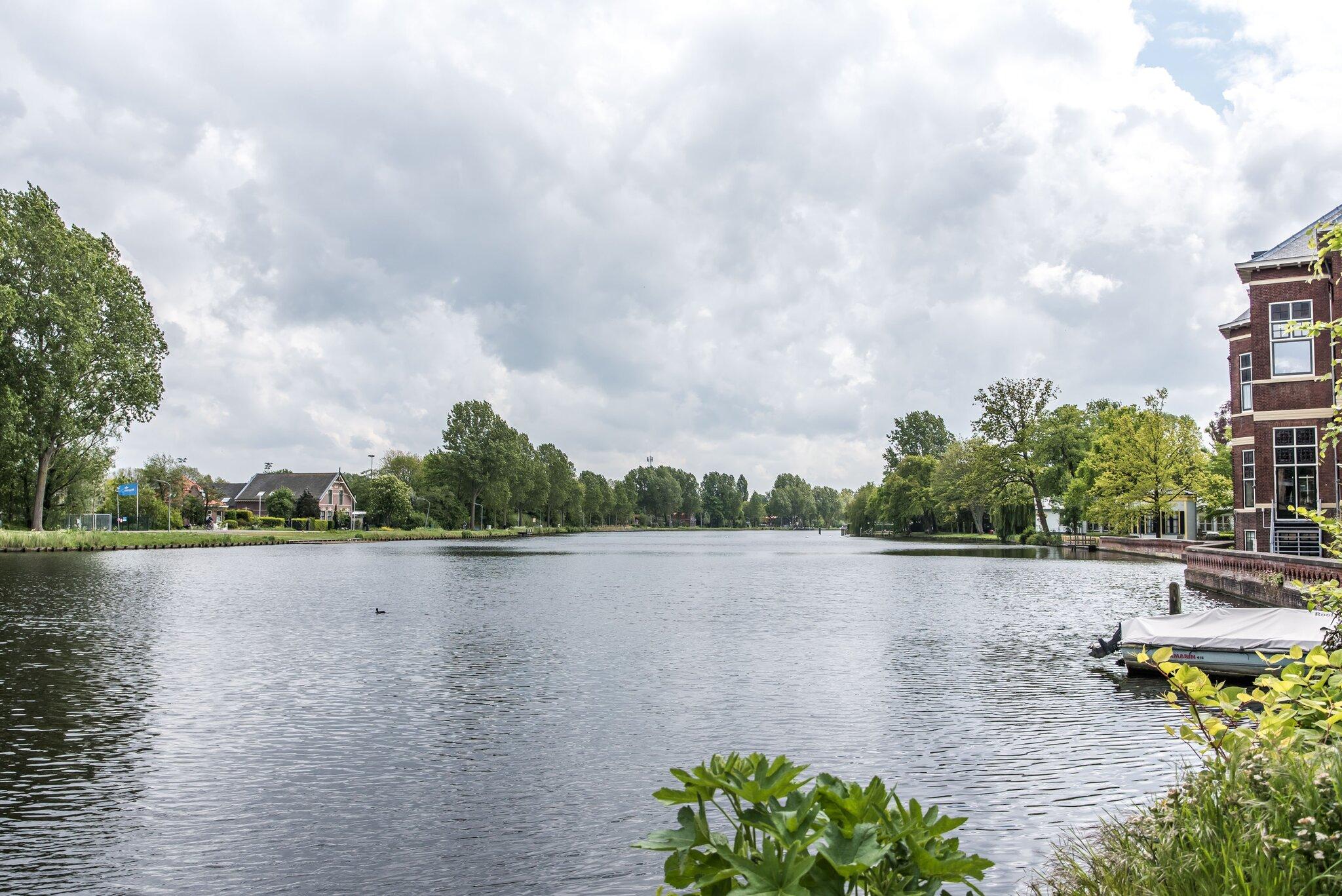 Haarlem – Lommerlustlaan 9 – Foto 23