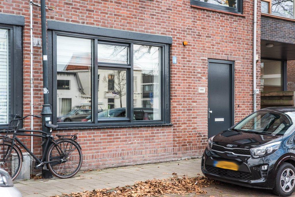 Haarlem – Herensingel 69A – Foto 8