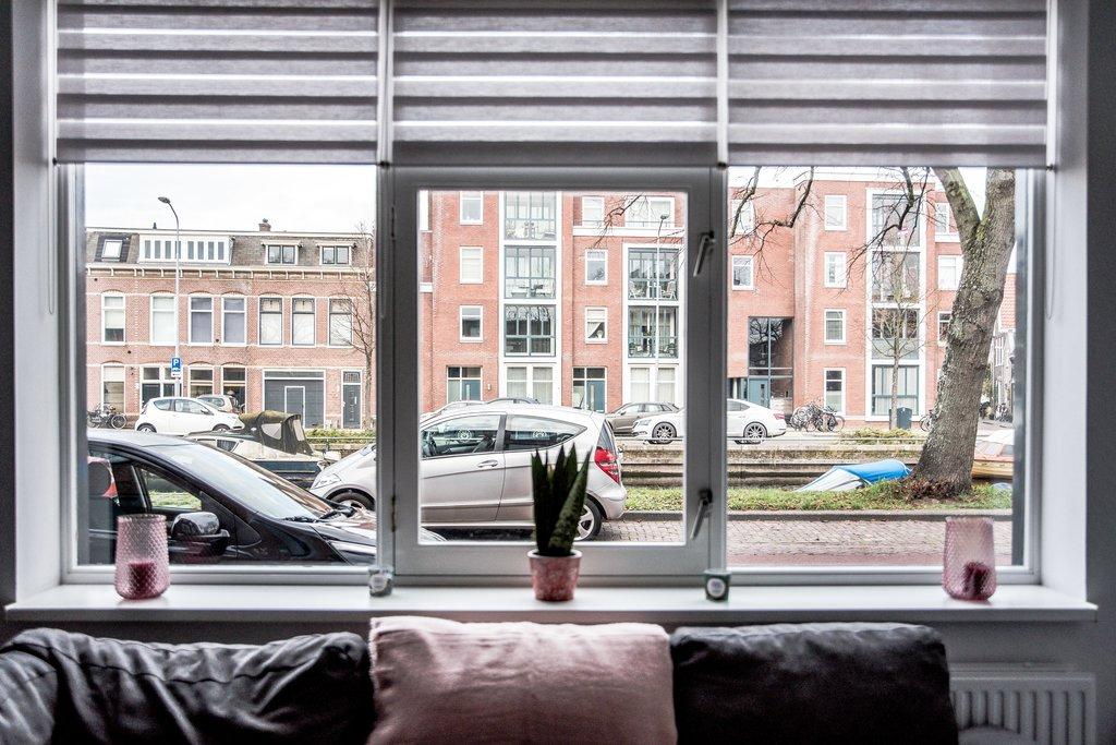 Haarlem – Herensingel 69A – Foto 13