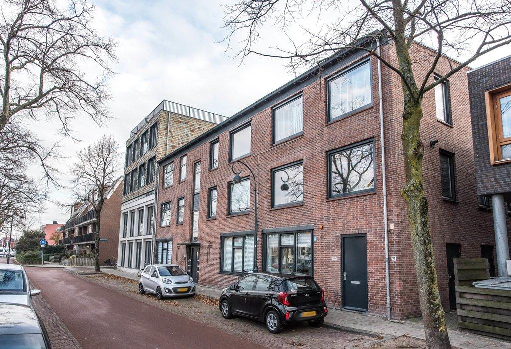 Haarlem – Herensingel 69A – Foto 9
