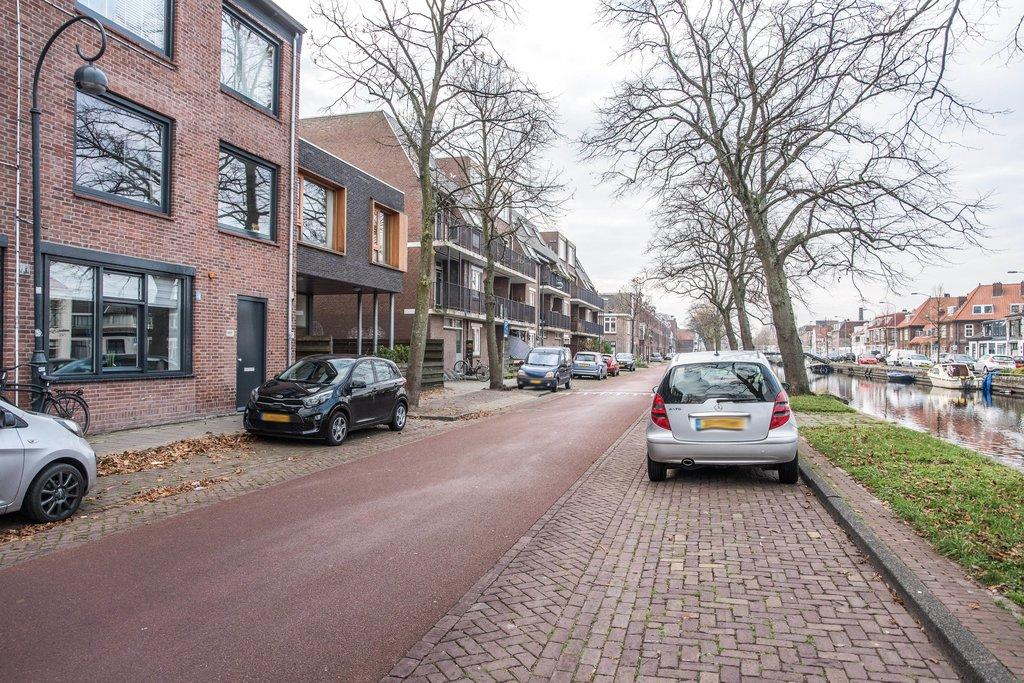 Haarlem – Herensingel 69A – Foto 15