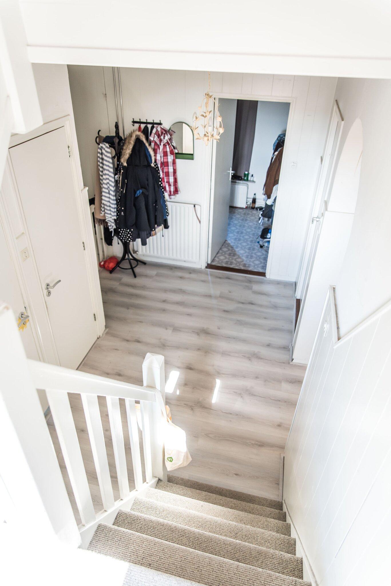 Haarlem – Stephensonstraat 4- 6 – Foto 10