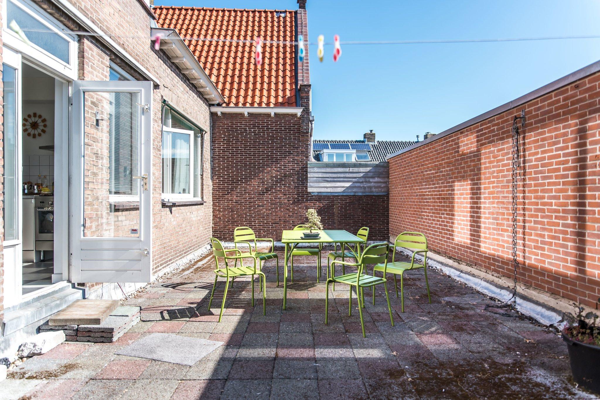 Haarlem – Stephensonstraat 4- 6 – Foto 18