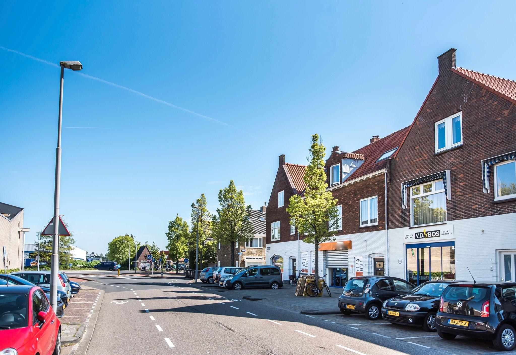 Haarlem – Stephensonstraat 4- 6 – Foto 14