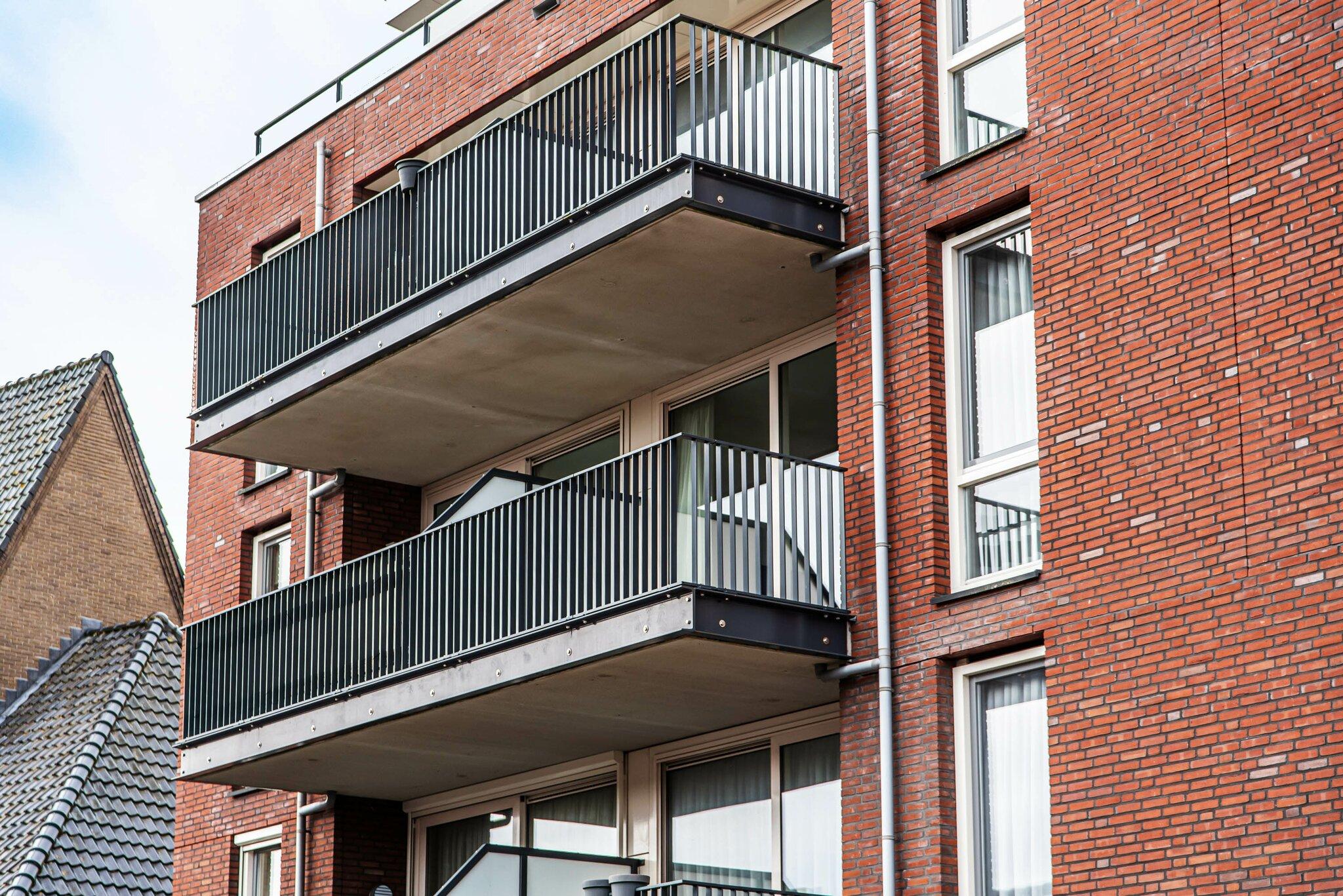 Haarlem – Diepenbrockstraat 82 – Hoofdfoto