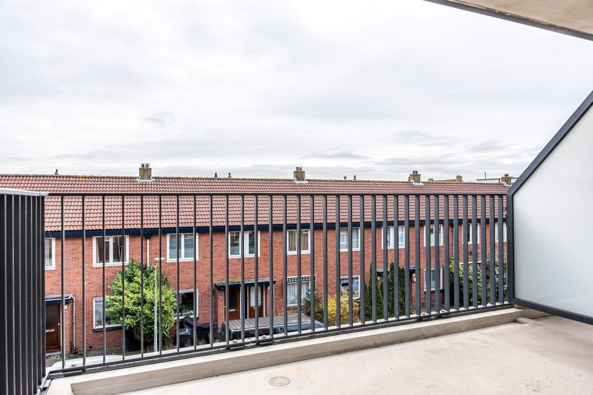 Haarlem – Diepenbrockstraat 82 – Foto 12