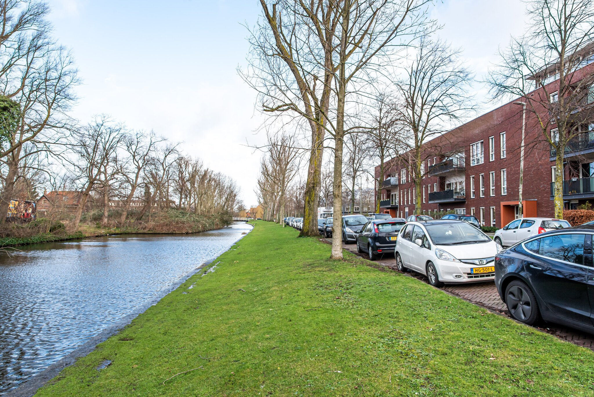 Haarlem – Diepenbrockstraat 82 – Foto 24