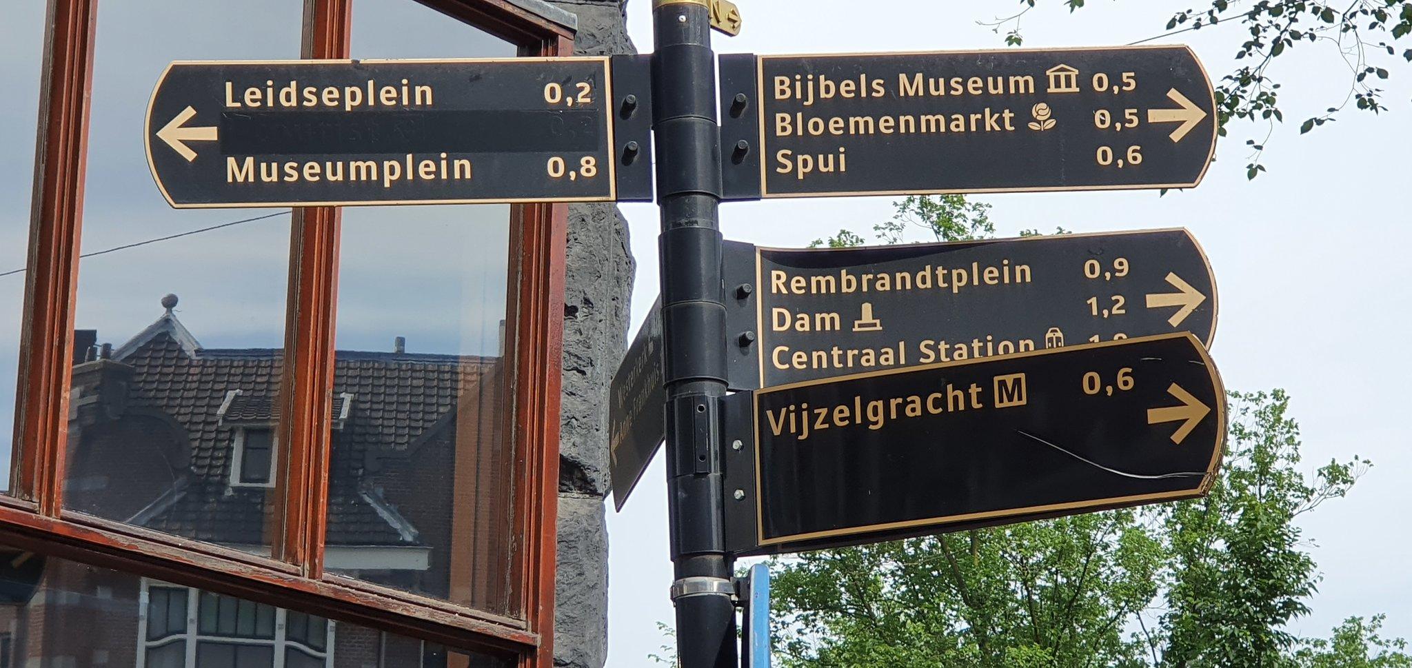 Amsterdam – Prinsengracht 715 – Foto 5