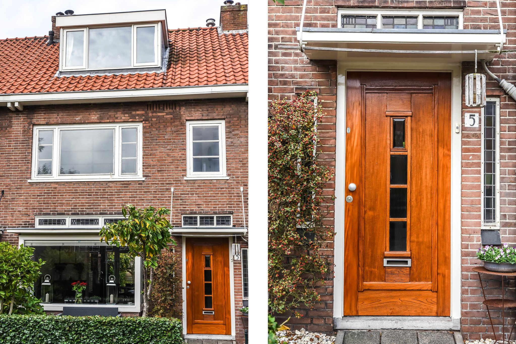 Haarlem – De Ruijterplein 5 – Foto 2