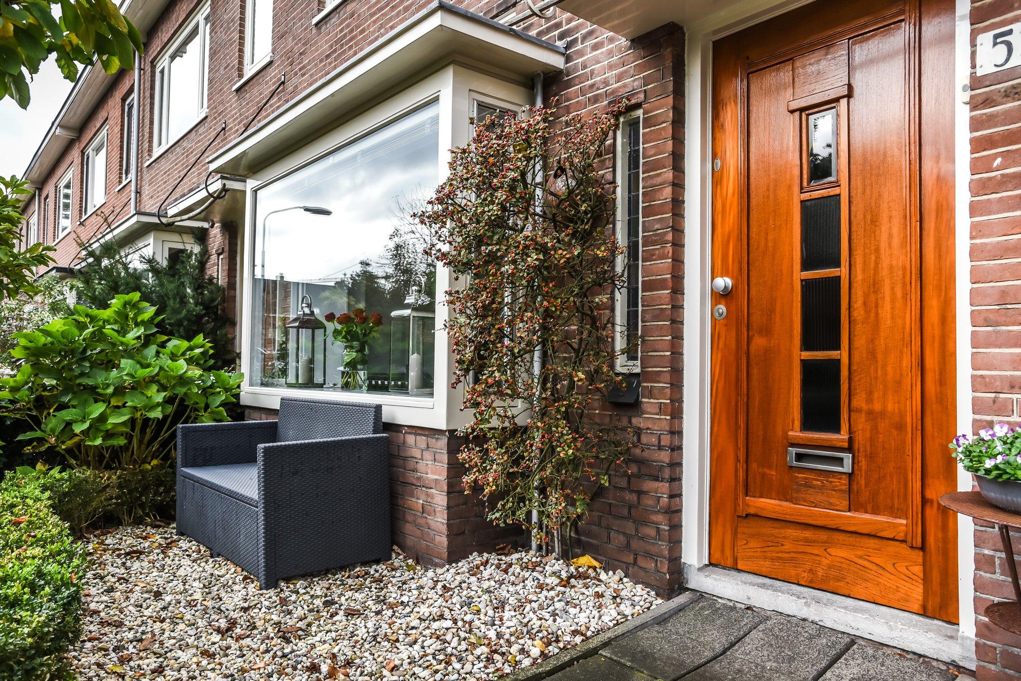 Haarlem – De Ruijterplein 5 – Foto 3