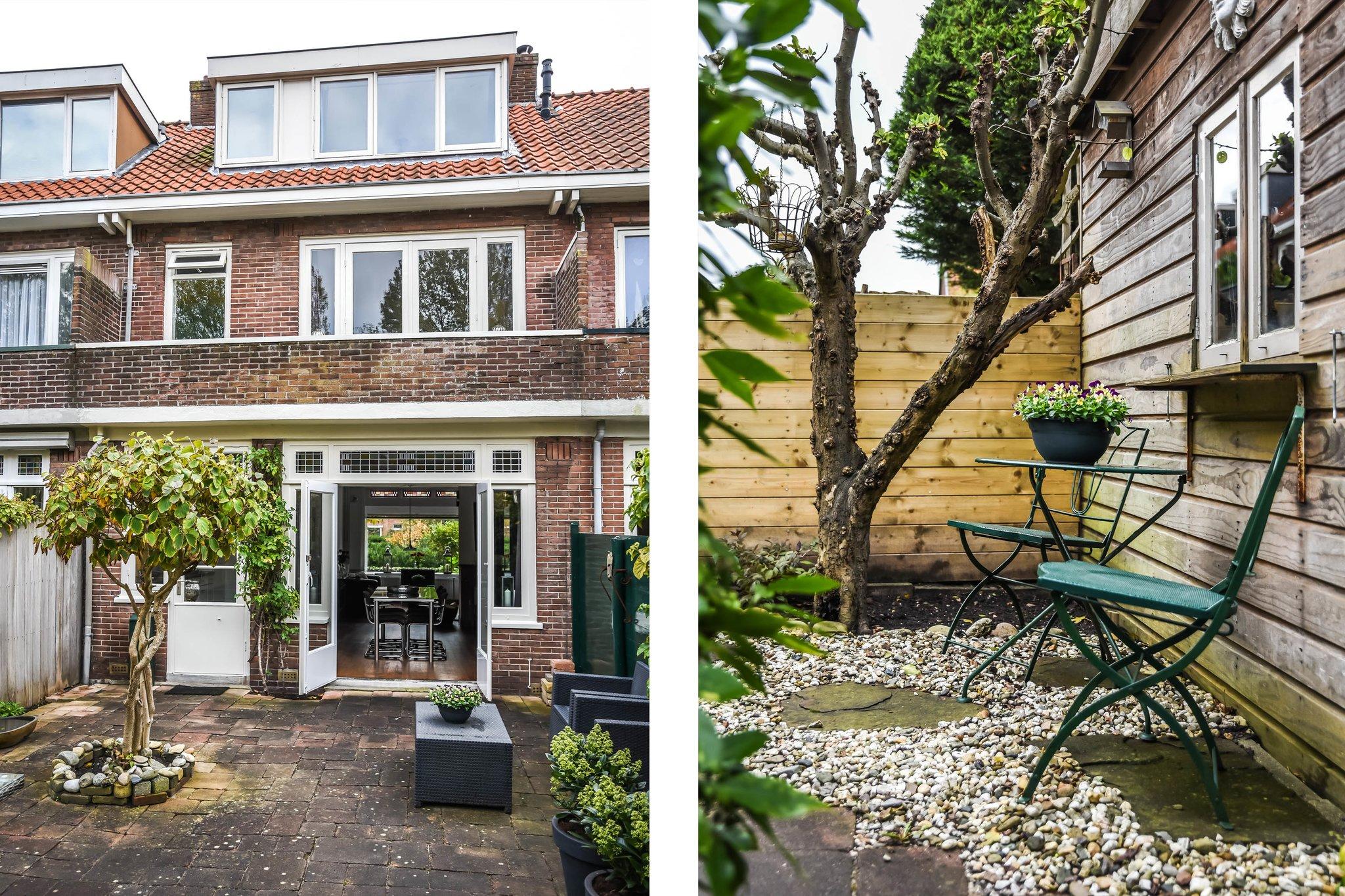 Haarlem – De Ruijterplein 5 – Foto 20