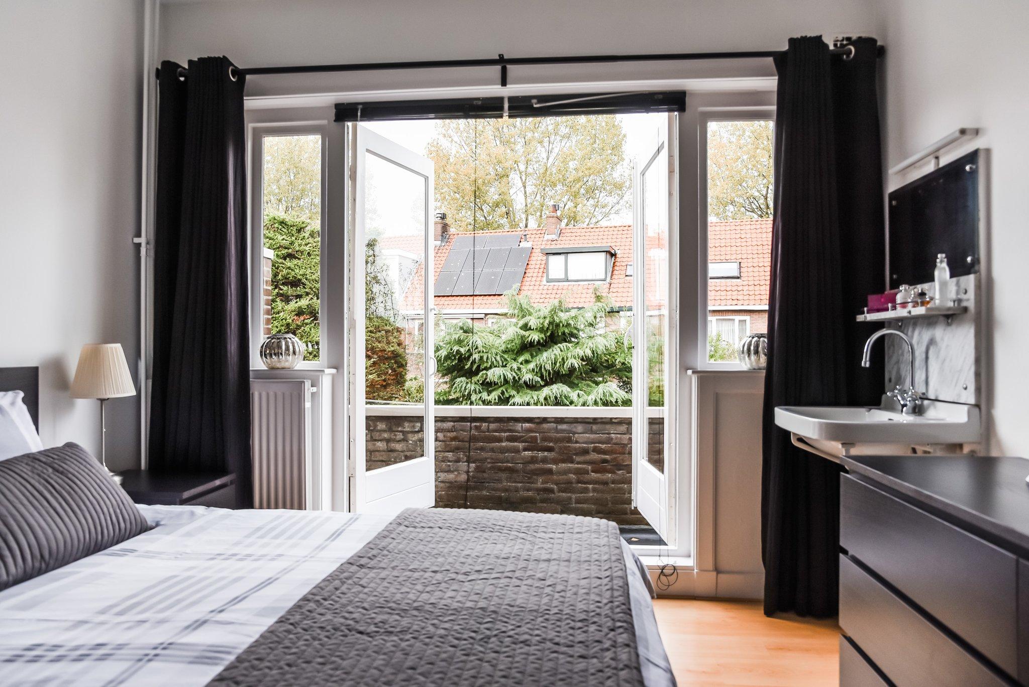 Haarlem – De Ruijterplein 5 – Foto 25