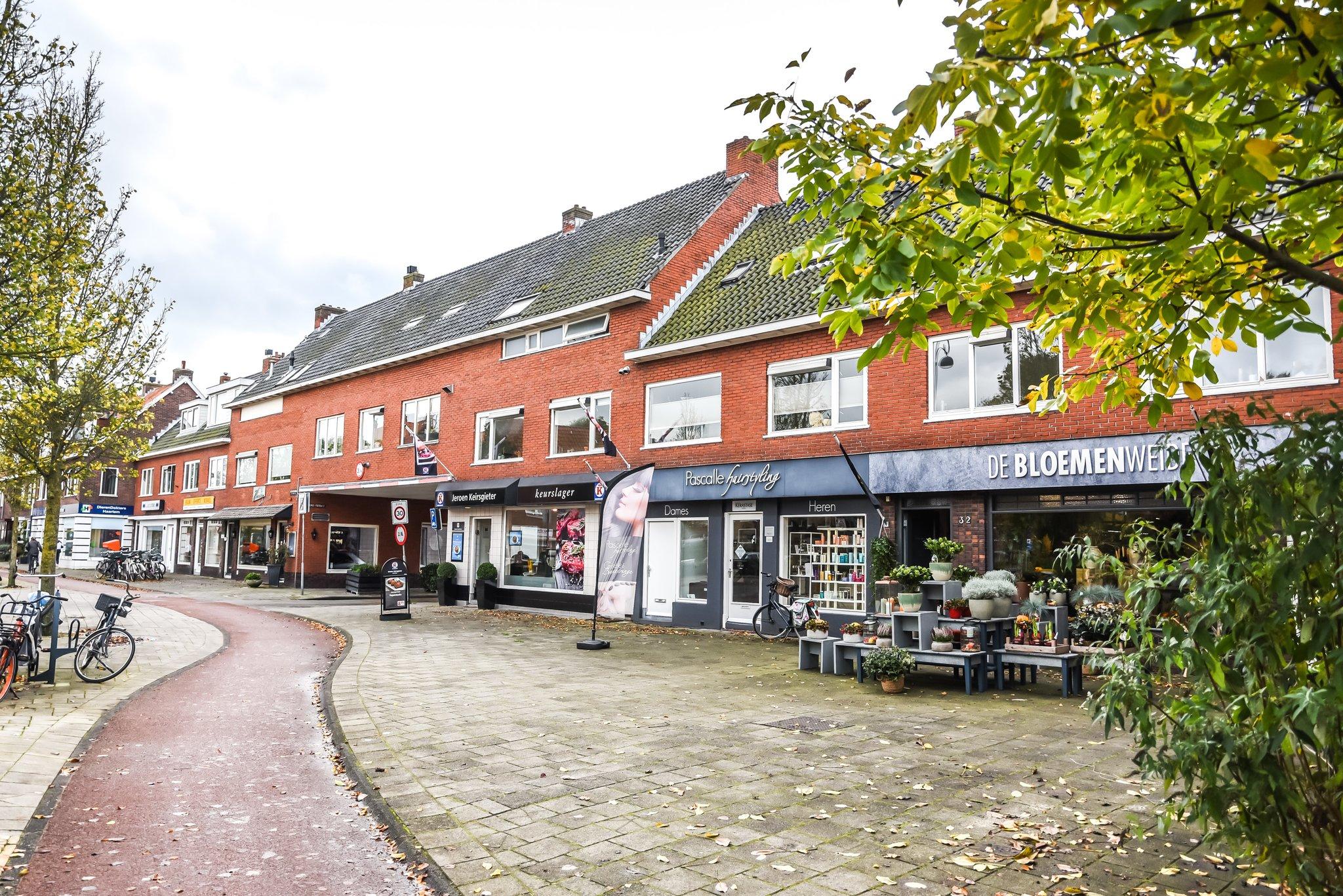 Haarlem – De Ruijterplein 5 – Foto 46