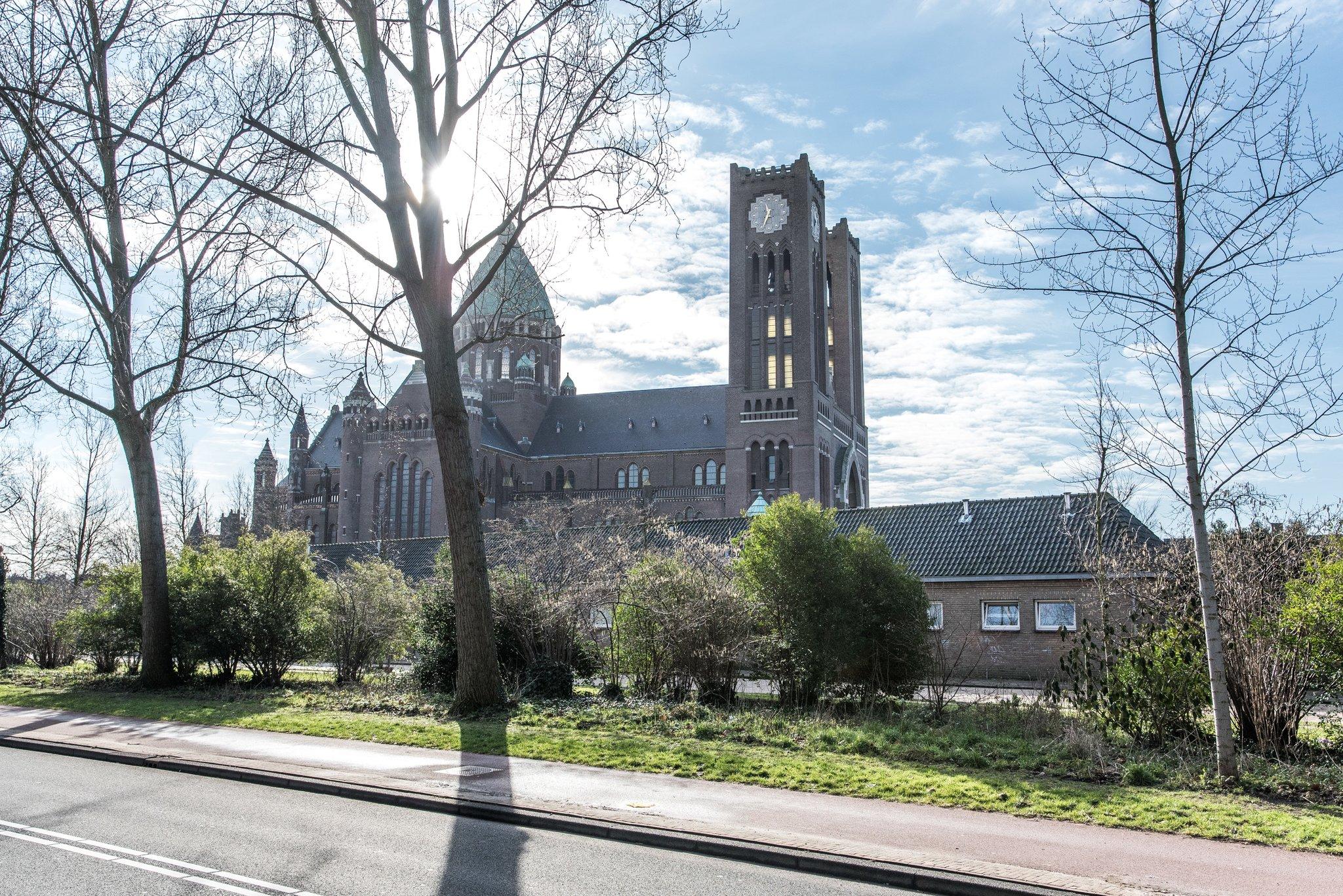 Haarlem – De Ruijterplein 5 – Foto 47