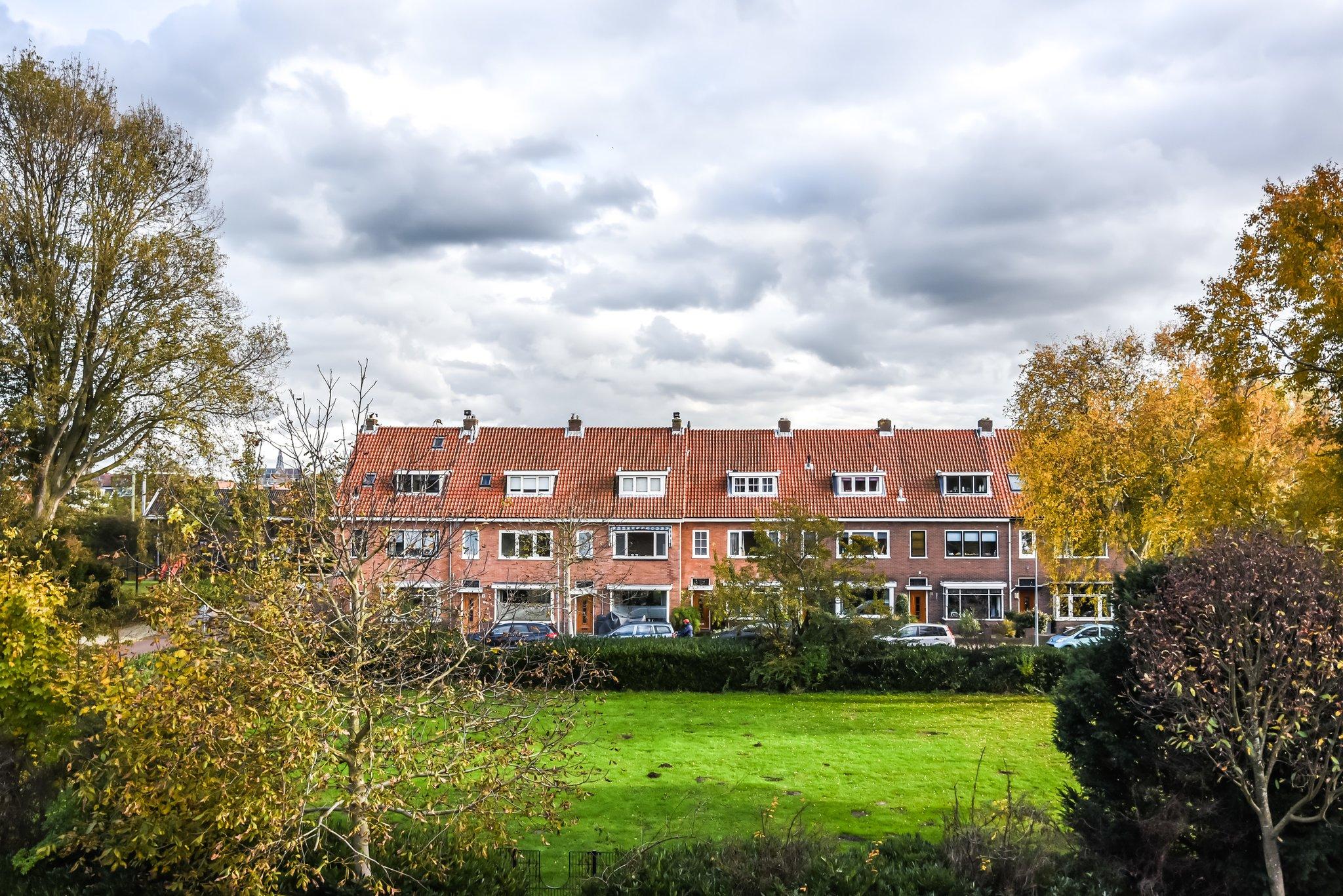 Haarlem – De Ruijterplein 5 – Foto 43