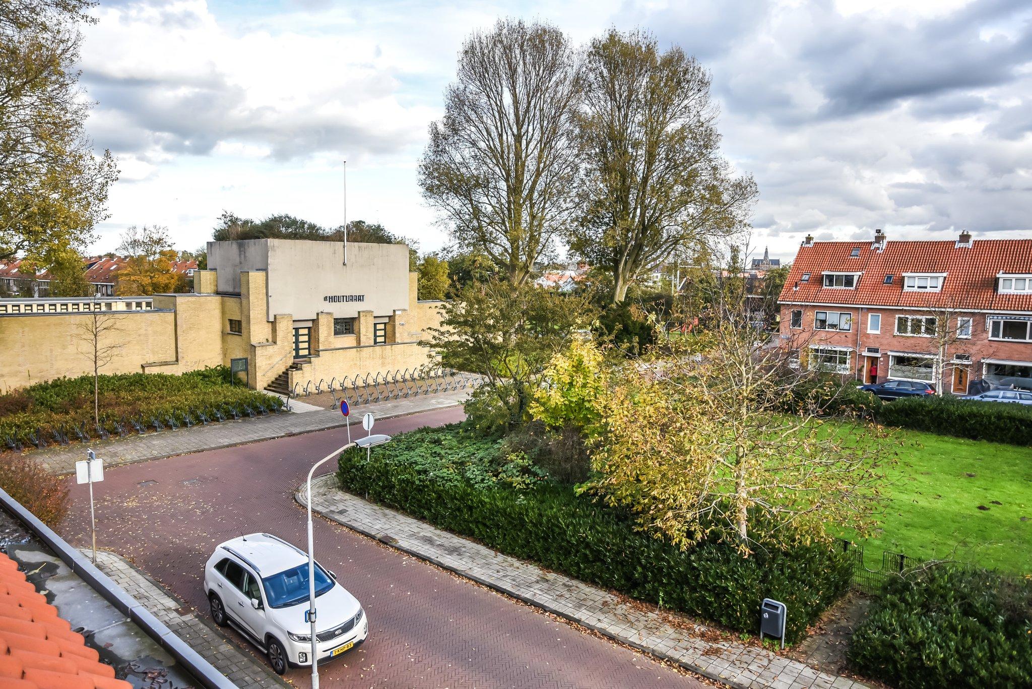 Haarlem – De Ruijterplein 5 – Foto 39