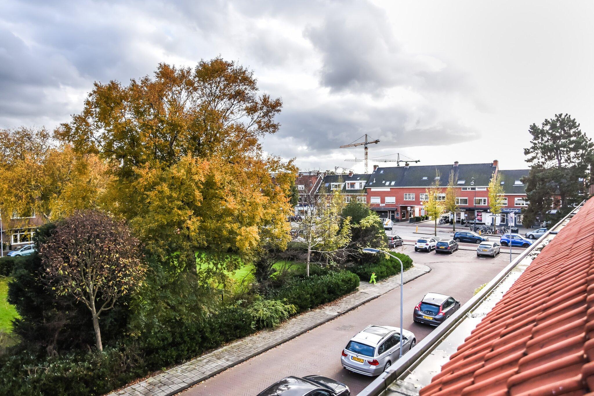 Haarlem – De Ruijterplein 5 – Foto 40
