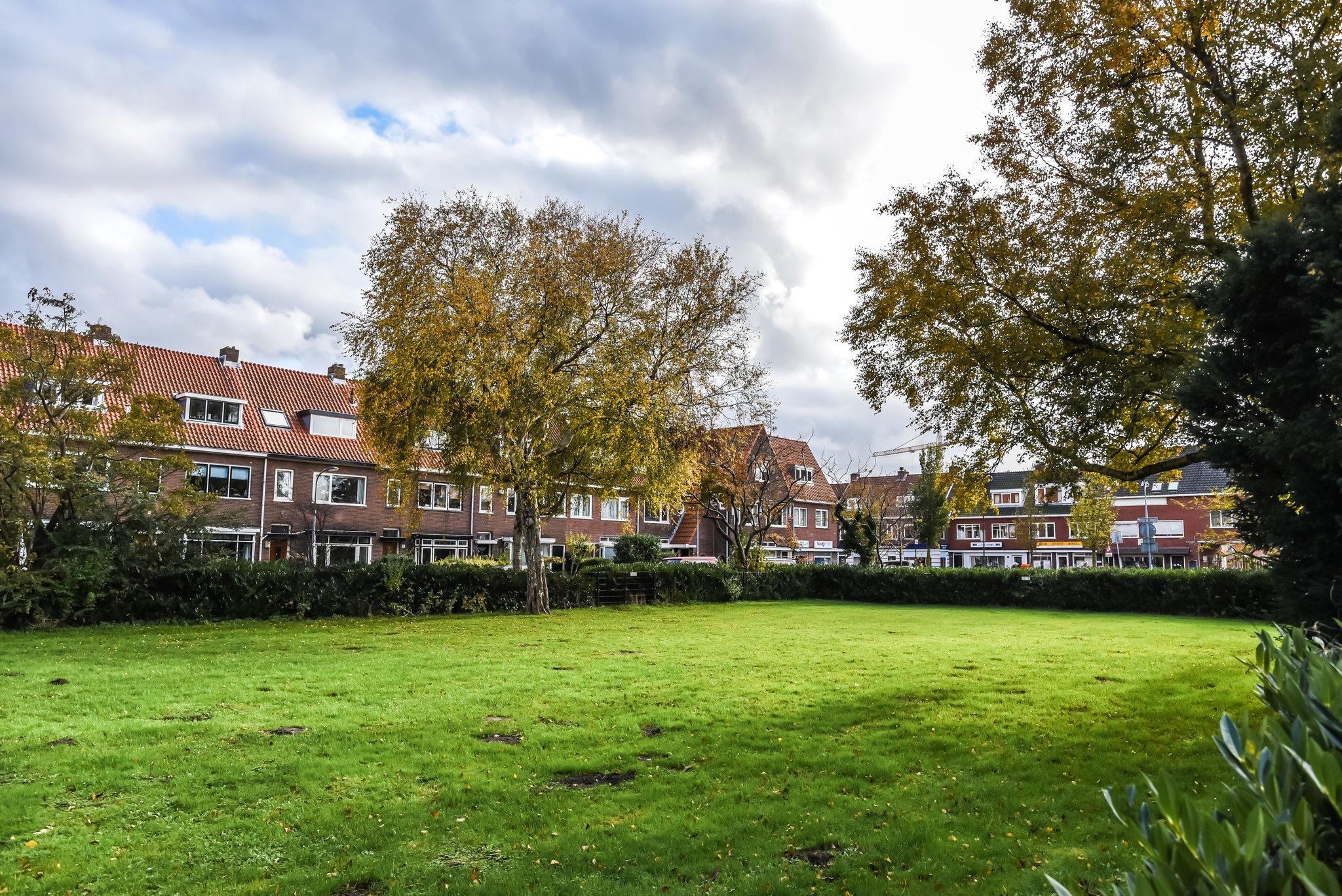 Haarlem – De Ruijterplein 5 – Foto 44
