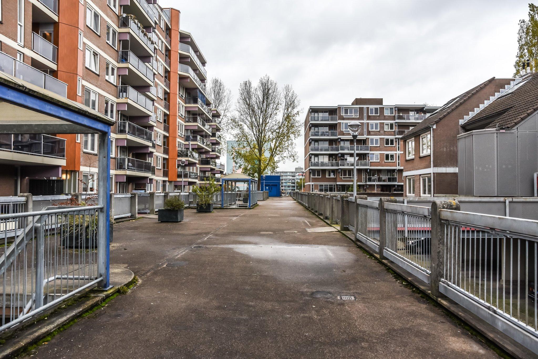 Haarlem – Prattenburg 90 – Hoofdfoto