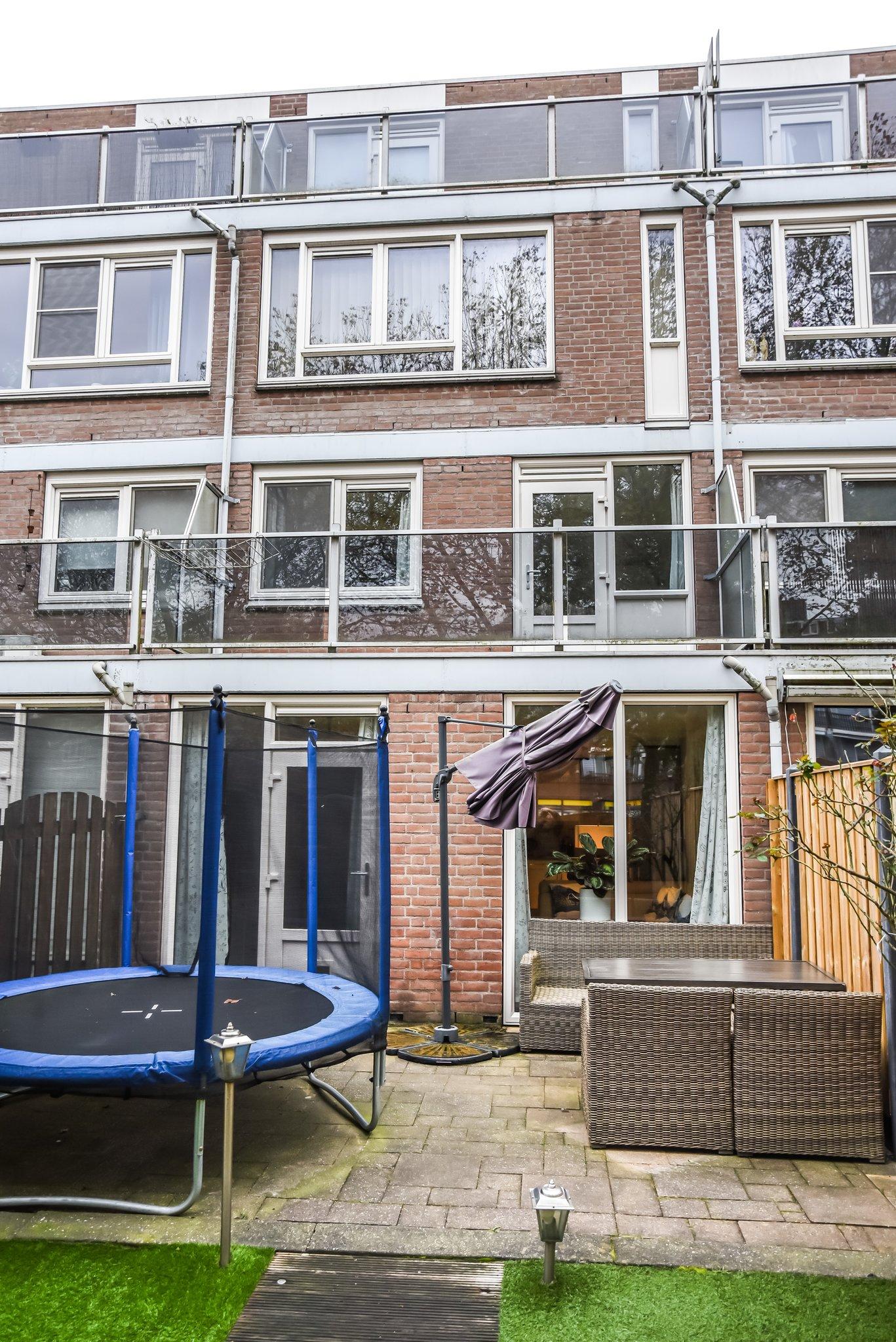 Haarlem – Prattenburg 90 – Foto 10