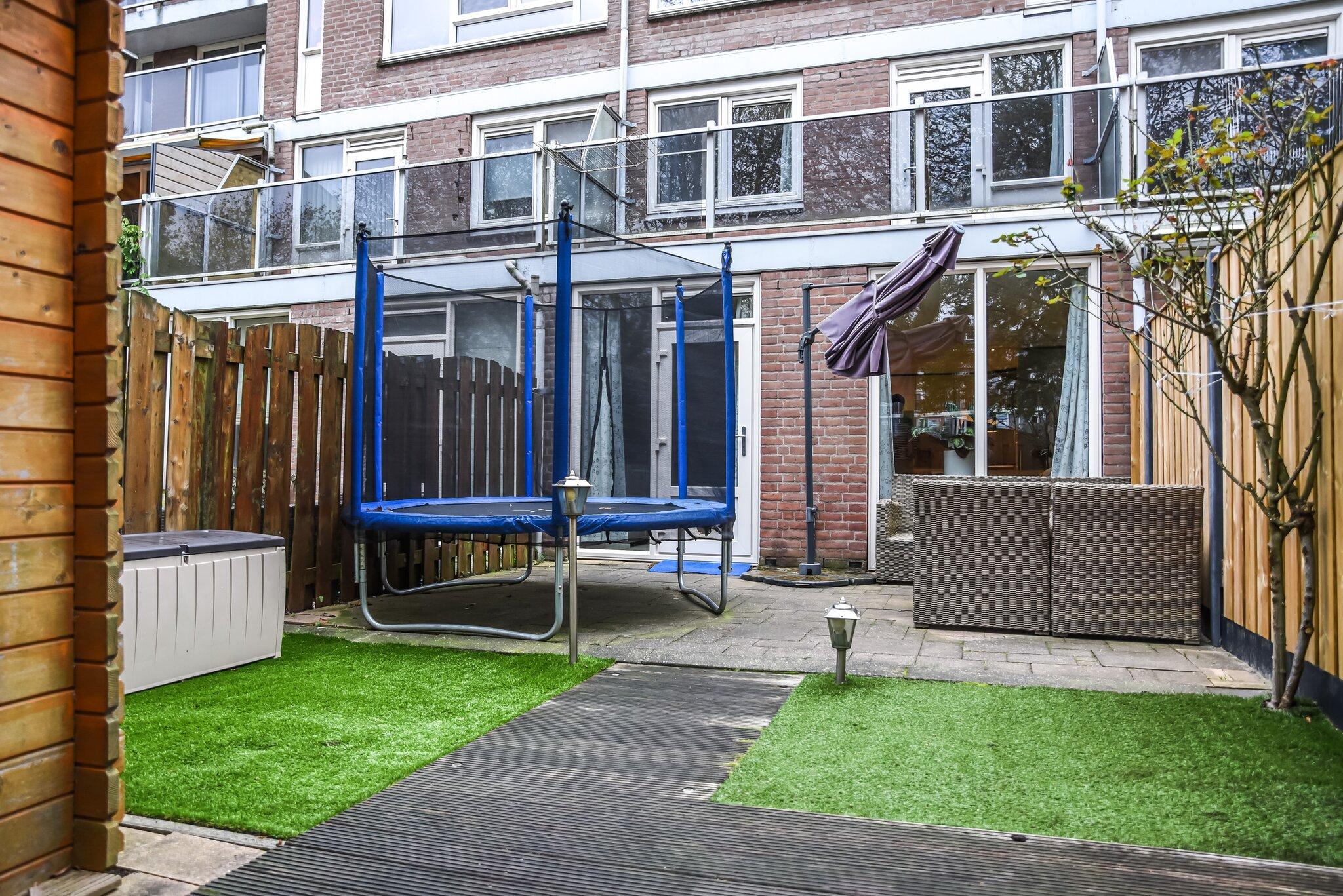 Haarlem – Prattenburg 90 – Foto 8