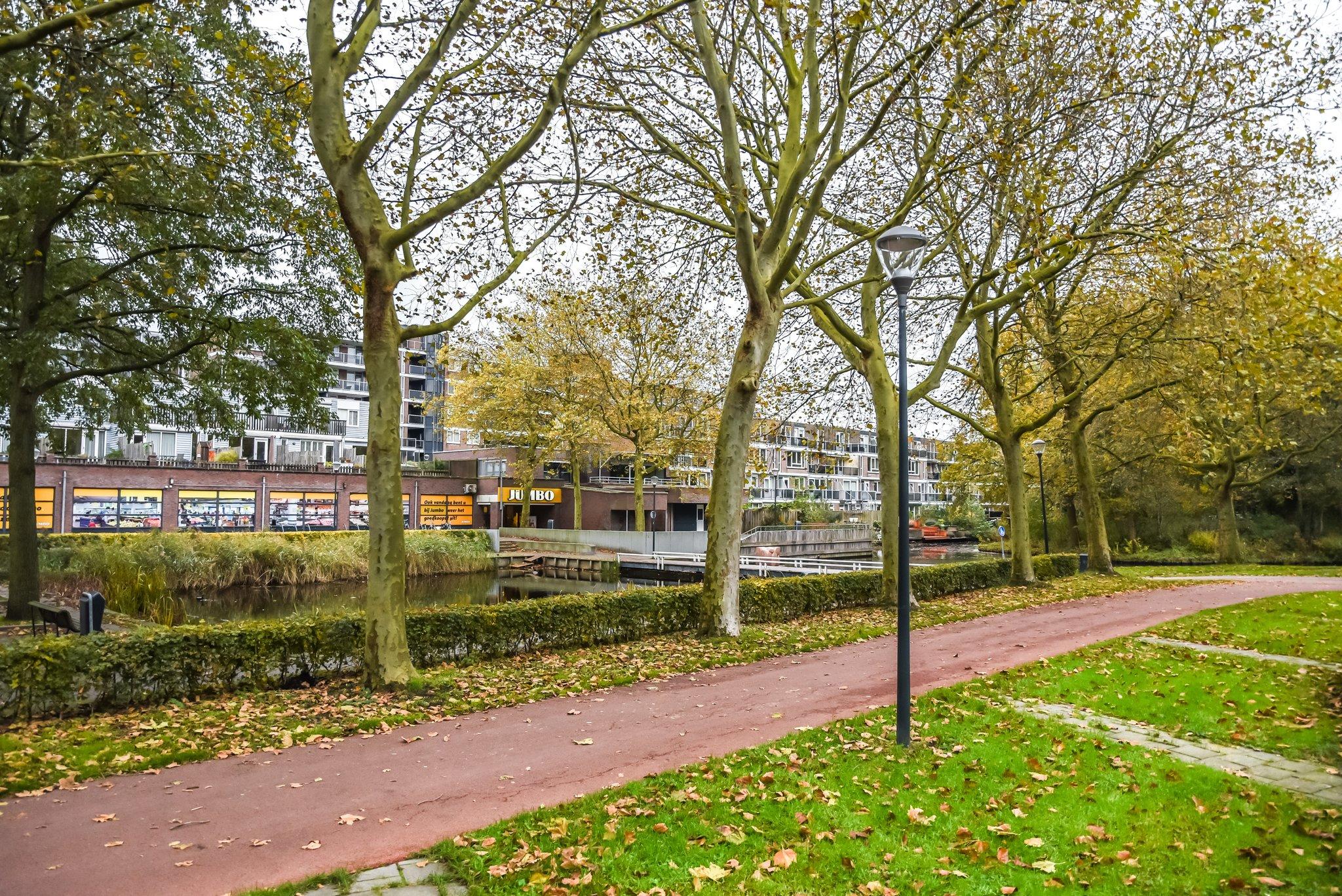 Haarlem – Prattenburg 90 – Foto 11