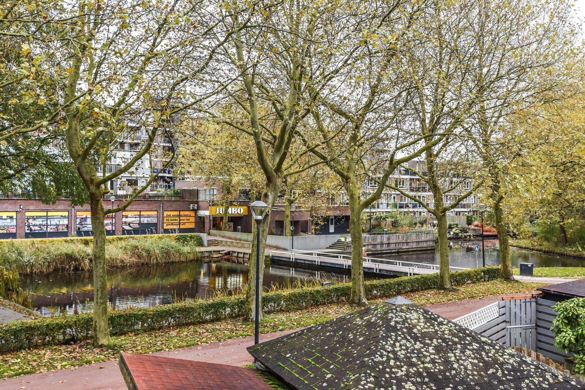 Haarlem – Prattenburg 90 – Foto 13
