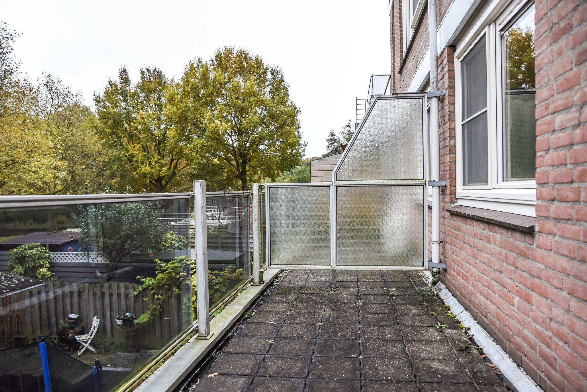 Haarlem – Prattenburg 90 – Foto 14