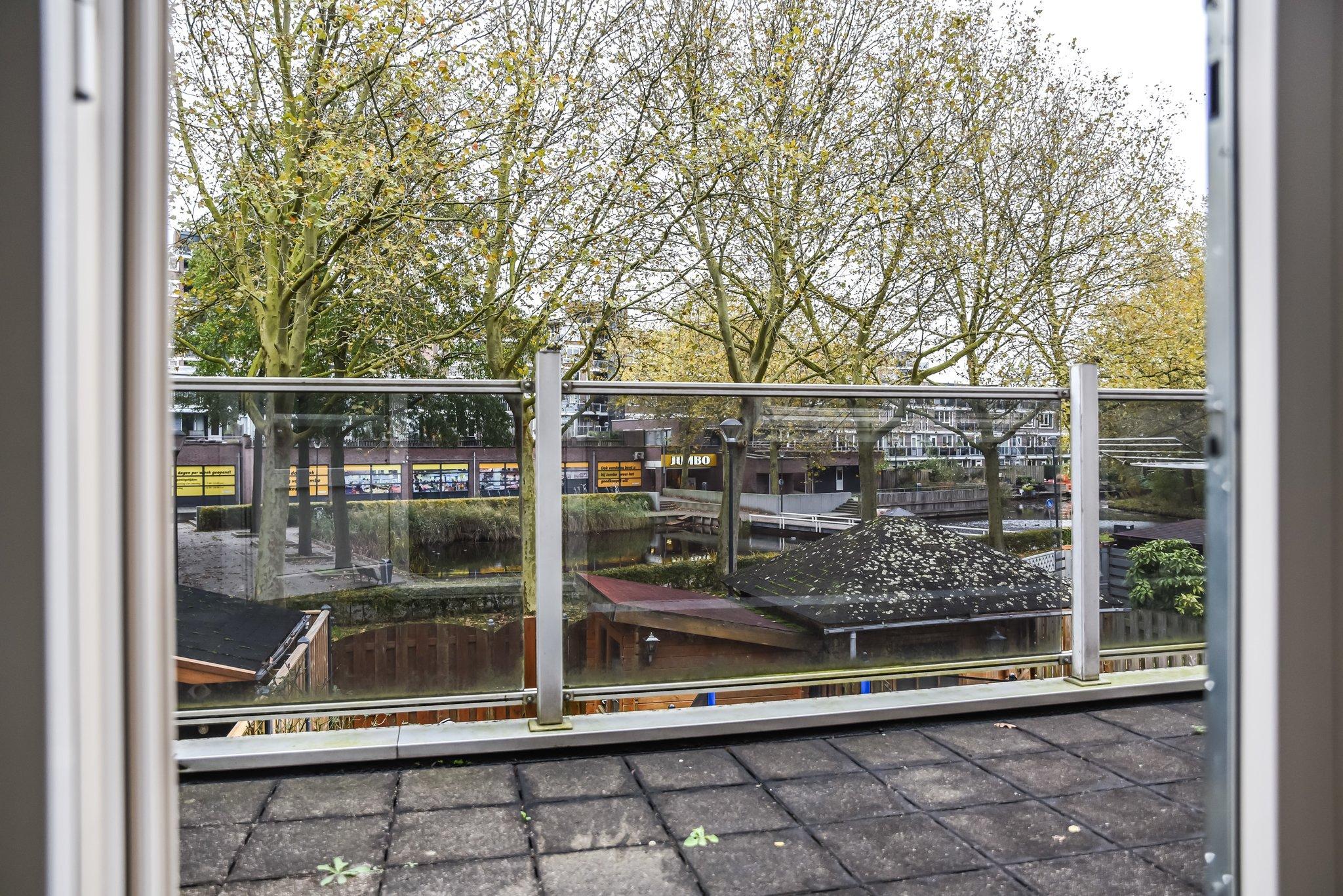 Haarlem – Prattenburg 90 – Foto 15