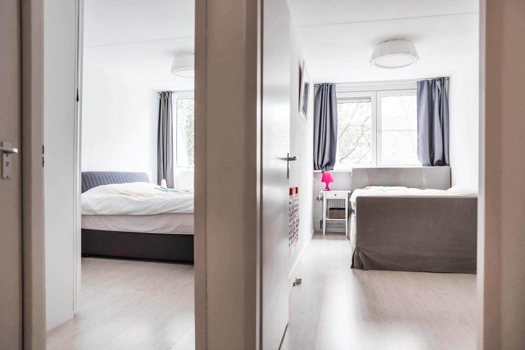 Haarlem – Prattenburg 90 – Foto 18