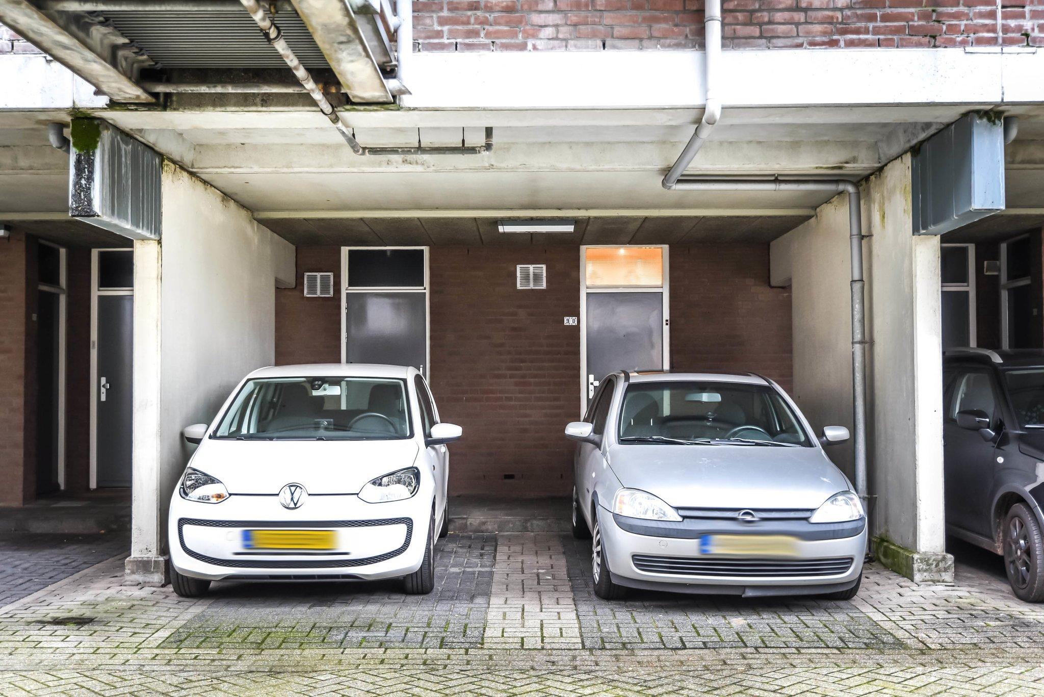 Haarlem – Prattenburg 90 – Foto 24