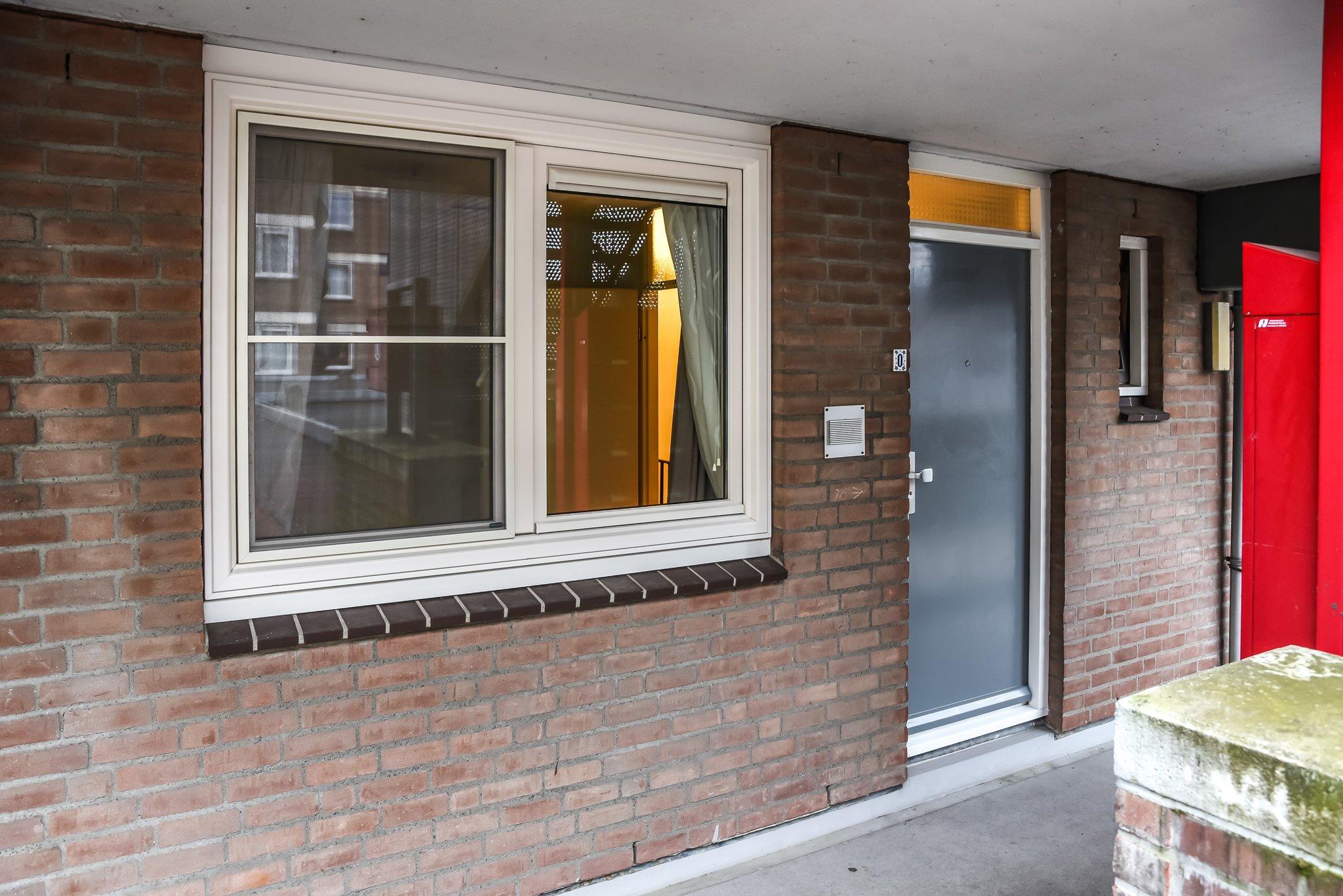 Haarlem – Prattenburg 90 – Foto 25