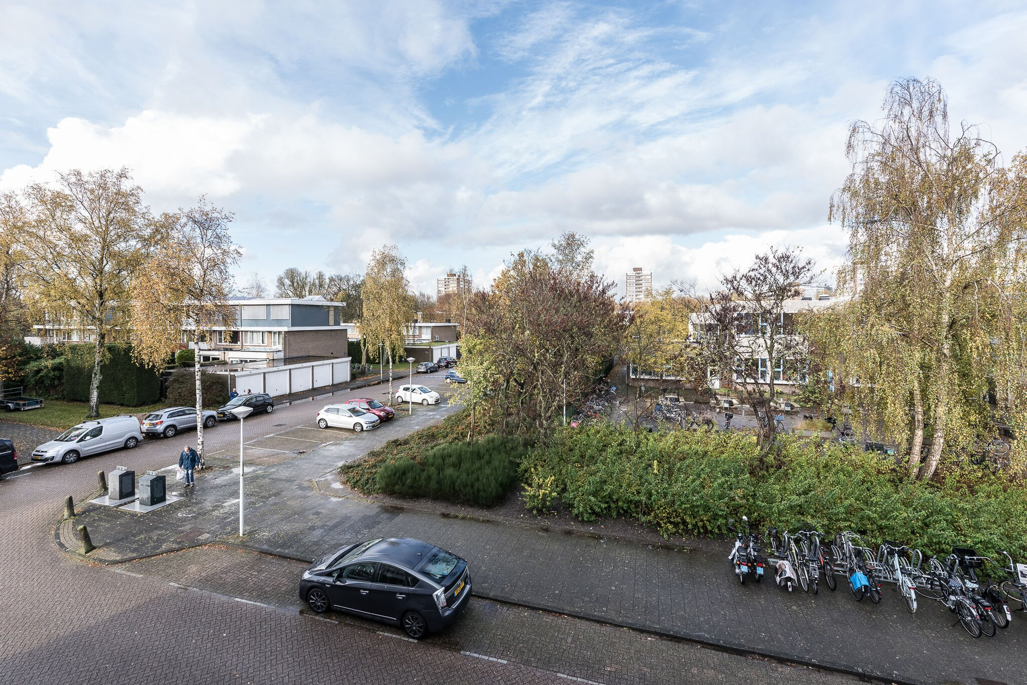 Amsterdam – Oudaen 33 – Foto 10