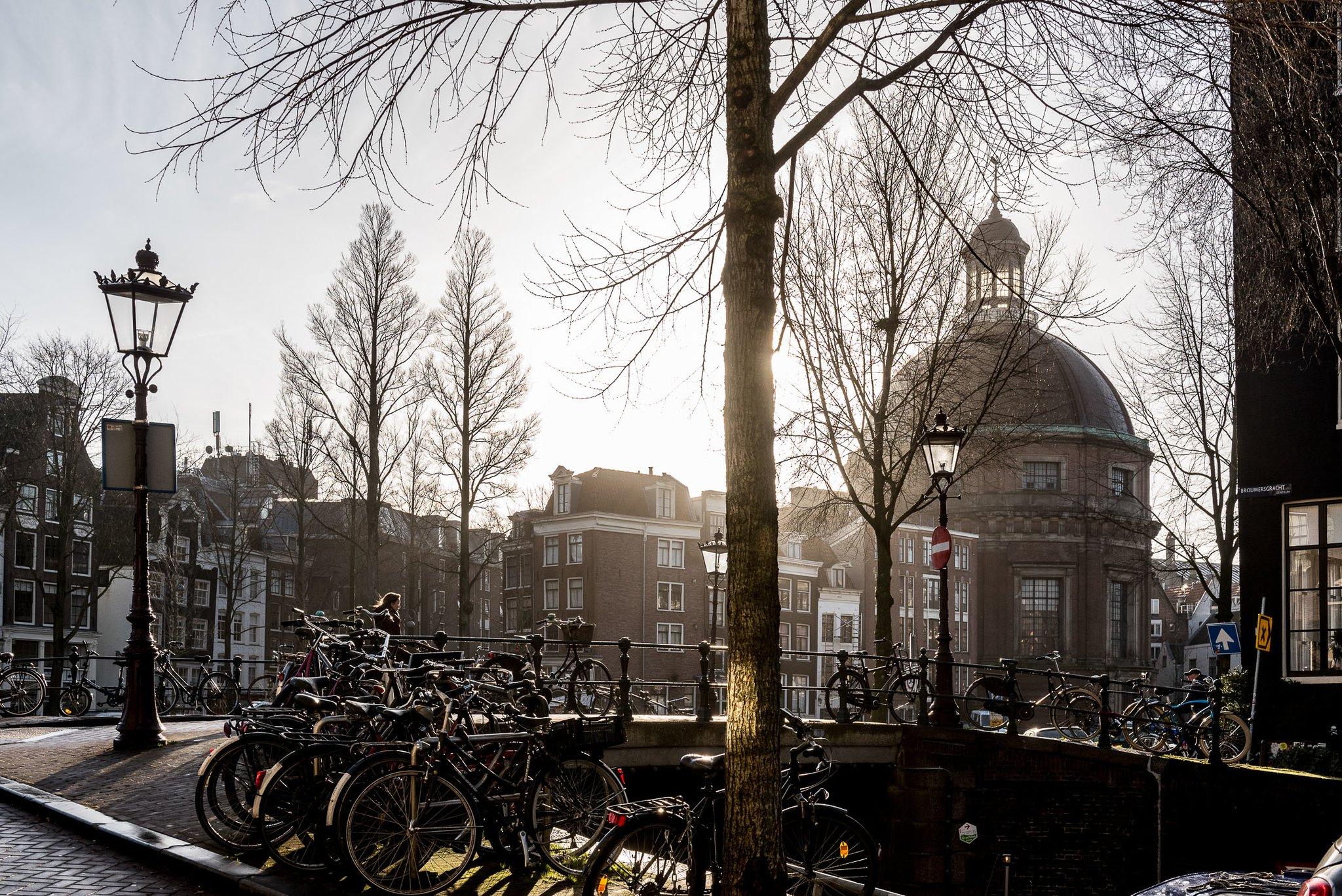 Amsterdam – Brouwersgracht 44C – Foto 28