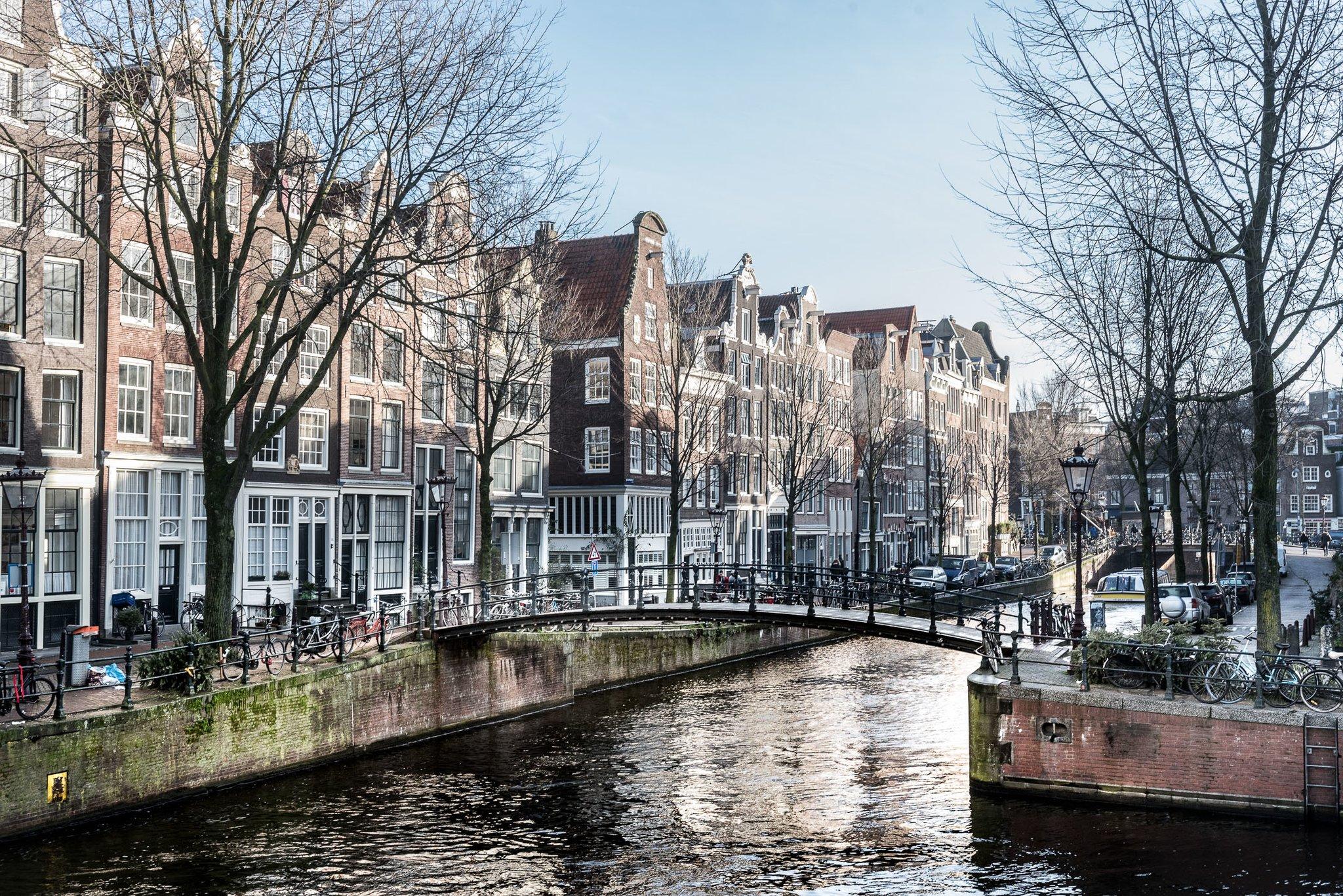 Amsterdam – Brouwersgracht 44C – Foto 11