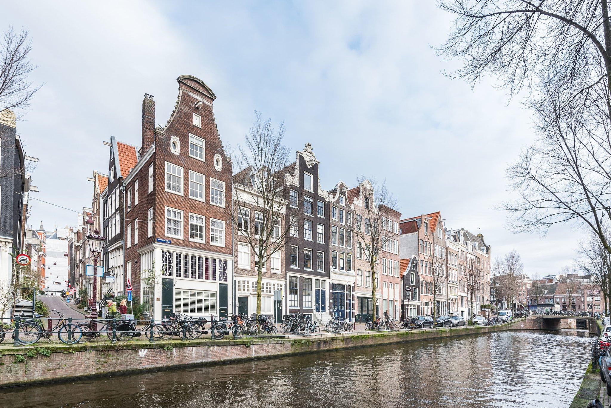 Amsterdam – Brouwersgracht 44C – Foto 14
