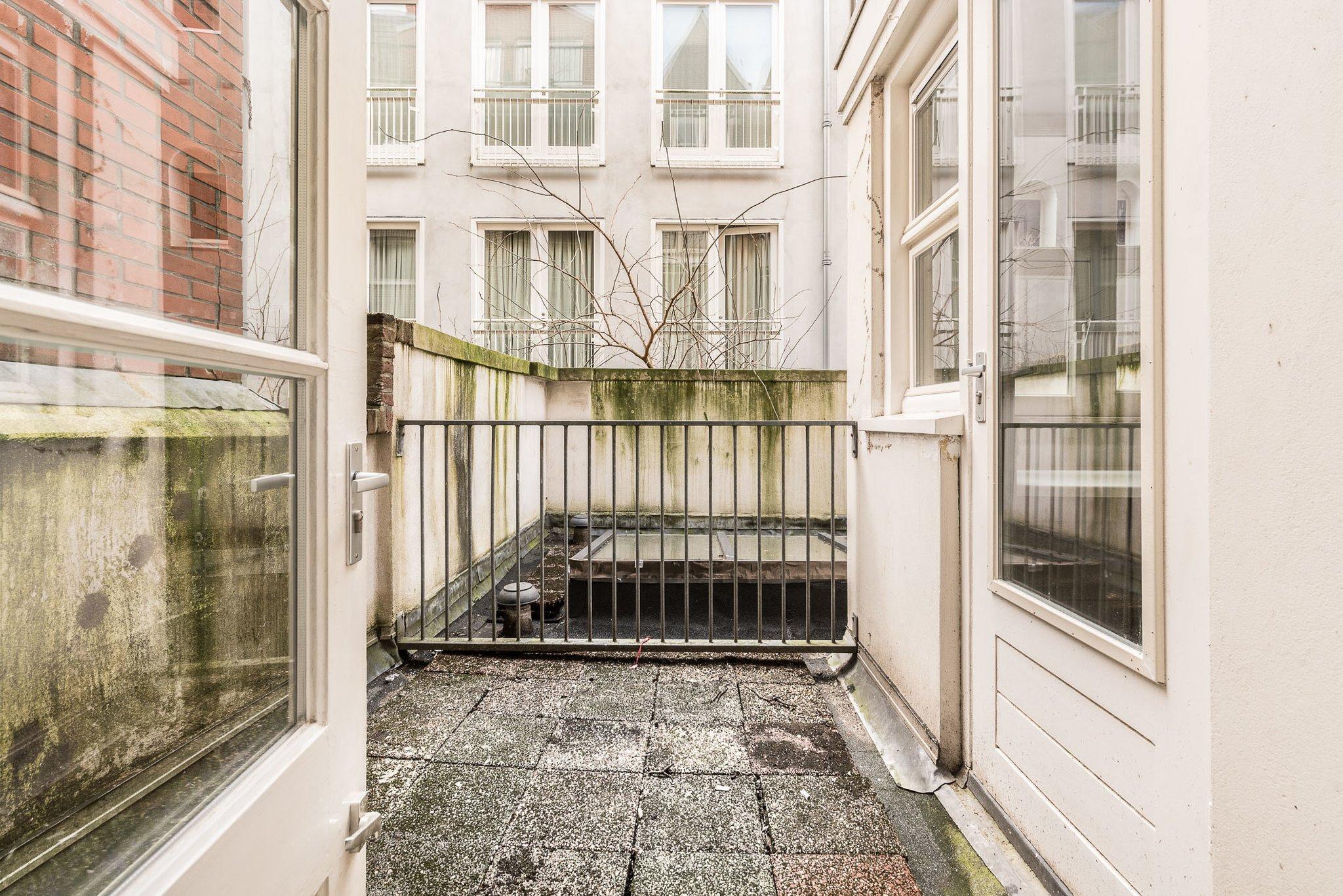Amsterdam – Vinkenstraat 17-1 – Foto 21